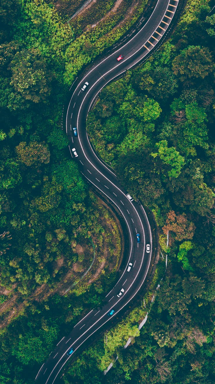 7 Useful Tips From Experts In Highway Design