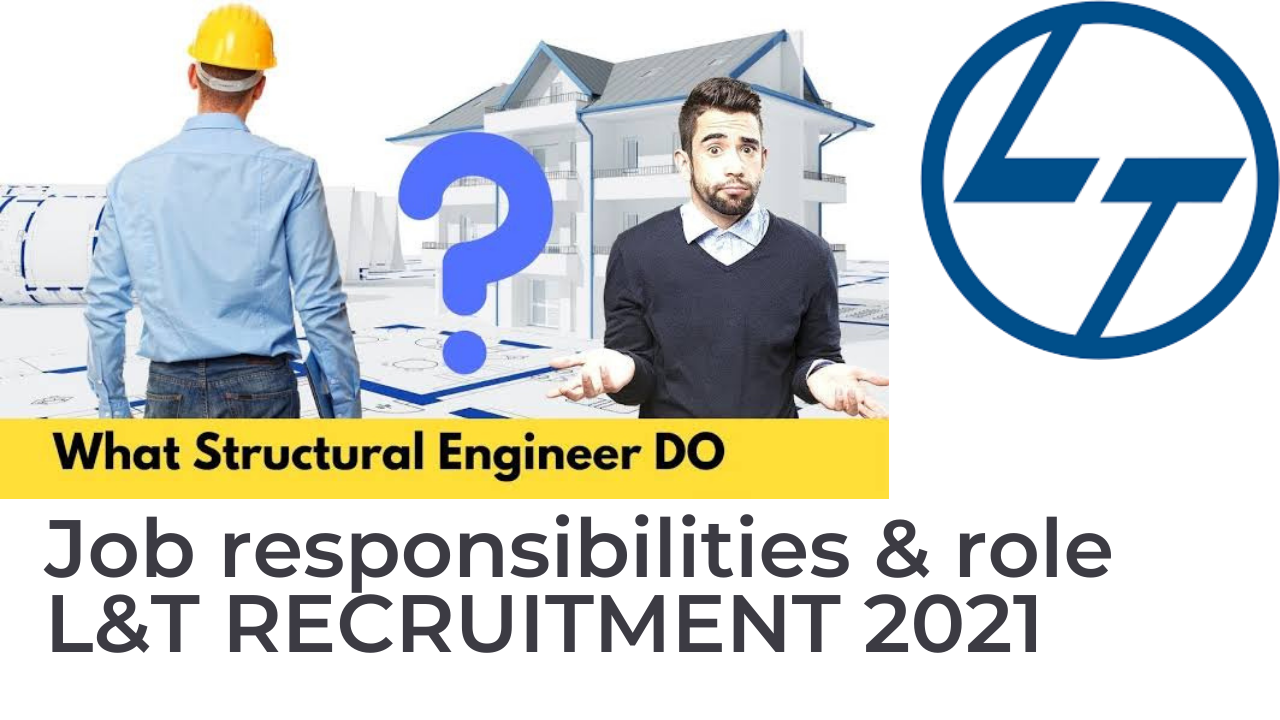0001 3731946297 20210702 090728 0000 1 Structural Engineer